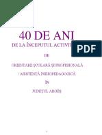 ANIVERSARE 40 DE ANIpdf.pdf