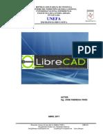Jose Fabrega LibreCAD 2017.pdf