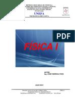 FÍSICA I Fabrega.pdf