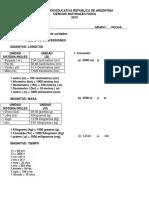 evaluacion de conversiones 2019.docx