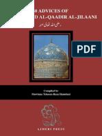 40-advices-of-shaykh-abd-al-qaadir.pdf