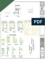 01 Mobiliario Aula  Mobiliario.pdf1