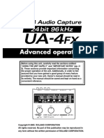 UA-4FX_AG.pdf