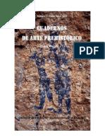 PÁEZ-Ensayo_cuadernos_de_arte_prehistórico.ene2109.pdf