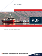 catalog-Mitsubishi-Marine-Product-Guide.pdf