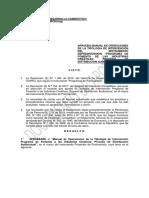 ManualDeOperacionesDistribucionAudiovisual(VersionBorrador).pdf