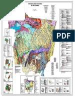 mapa_mato_grosso.pdf