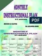 Instructional-Plan.docx