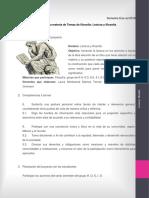 PROYECTO LECTURA Y FILOSOFÍA.docx