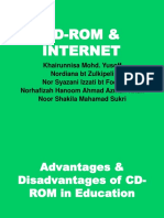 advantages-disadvantages-of-cd-rom-in-education.ppt