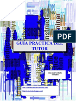 GUÍA PRÁCTICA DEL TUTOR.pdf