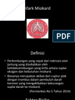 Infark Miokard.pdf