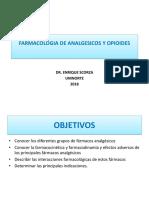 FARMACOLOGIA ANALGESICOS Y OPIOIDES (1).pptx