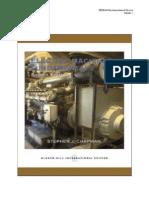 37939987 Electric Machinery Fundamentals 1