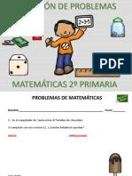 COLECCION-DE-PROBLEMAS-DE-MATEMATICAS-2º-PRIMARIA.pdf
