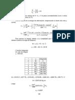 Analisis_estructural_4