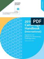 511750-cambridge-handbook-international.pdf