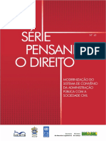 modernização do sistema de convenio da administração publica com a sociedade civil.pdf
