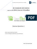Manual de instalación del sistema operativo Mint Linux en VirtualBox.docx