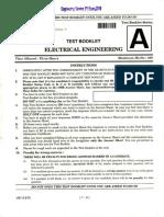 ELECTRICAL-ENGINEERING-ESEP-19_0.pdf