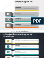 2-0108-4-Stacked-Banners-Diagram-PGo-4_3.pptx