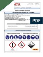 HS_76_SULFATO DE ALUMINIO LÍQUIDO A.pdf
