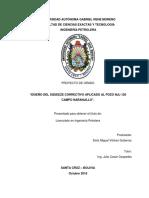 Proyecto sixto 13 de nov.docx