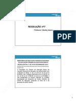 1464880574_61548_resolucao_n_7.pdf