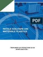 Indrumar.pdf