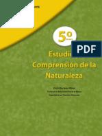 ciencias-5-basico.pdf