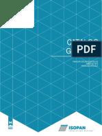 1_gen_rev10-d_ro_web.pdf
