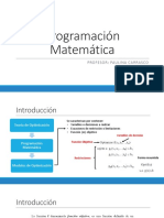 Clase 1 Prog No lineal.pptx