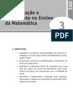 FunMetEnsMat II U3