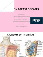 COMMON BREAST DISEASES (1) (1).pptx