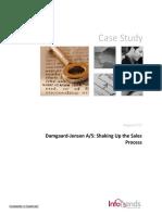BDMCS-01.PDF