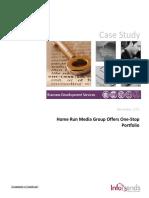 BDMCS-07.PDF