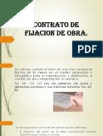 CONTRATO-DE-FIJACION-DE-OBRA.pptx