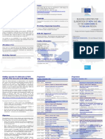 00 Flyer and Programme - Skoplje - 2014 - 329