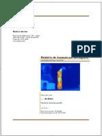 Relatório de inspeção por termografia - PDF.pdf