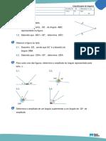 Classificação de Ângulos.pdf