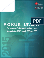2015-AHA-Guidelines-Highlights-Indonesian.pptx