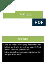 pengayaan dr. Bukit Sp.a.pptx