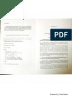 Pontifical - Admisión y Ministerios.pdf
