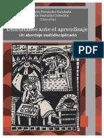 DificultadesanteelaprendizajeUnabordajeinterdisciplinario.pdf