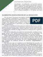 Curso de Redaccion Dinamica Hilda Basulto.pdf