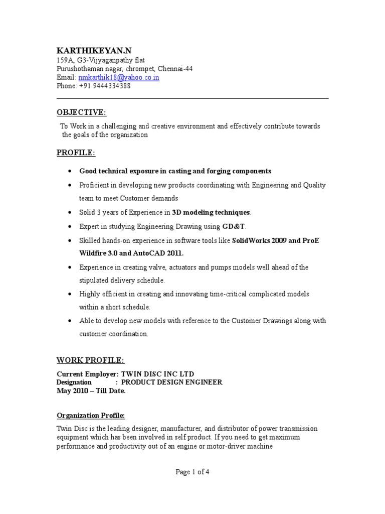 Kart Hi Key An | 3 D Modeling | Valve
