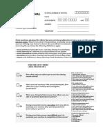 iief.pdf