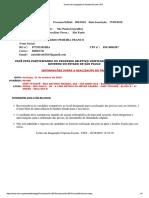 Inscrição governo de São Paulo.pdf
