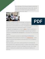 Plan  de contigencia Definicion.docx