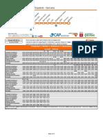 06_Linea_LAM_arancio_ORA501I31_01-18.pdf